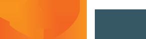 nie_igraj_z_ogniem_logo